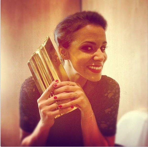 Chapitre 11 : NRJ Music Awards !