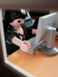 Photo de Playmobil-77