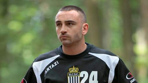 Mourad Satli