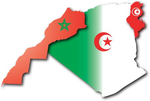 """Résultat de recherche d'images pour """"le maghreb football club"""""""