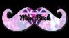 #MyBook ♥