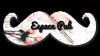#EspacePub♥