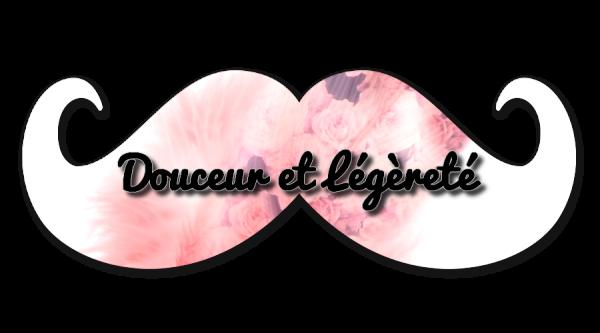 #CompositionsToutEnDouceur♥