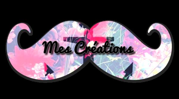 #CréationDuJourBonjour♥