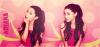 Présentation d'Ariana Grande