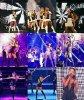 News du 24/08-Photo du concert à Manille + Photo qu'Ariana à partagée sur Snapchat+ Photoshoot d'Ariana par Alfredo en Couleurs +Photo qu'Ariana à partagée sur instagram et Snapchat