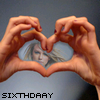 Sixthdaay