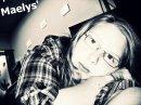 Photo de moi-maelys-31