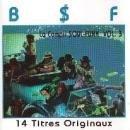 BSF.vol.3