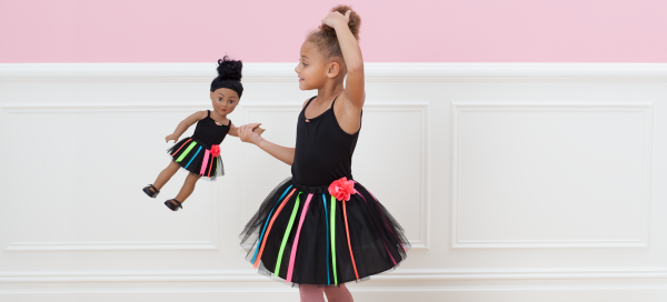 5 Great Things About Little Girls Clothing Stores Online