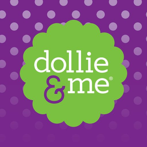 dollieandme's blog
