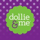 Pictures of dollieandme