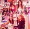 Brooke & Haley = The True Friendship