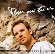 pour qui tu es / toi seul es digne (2007)