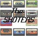 Photo de The-Shoters-MUSIC