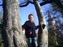 Photo de tintin52141