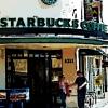 StarsbucksCoffeee
