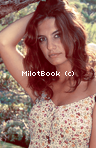 Photo de MilotBook