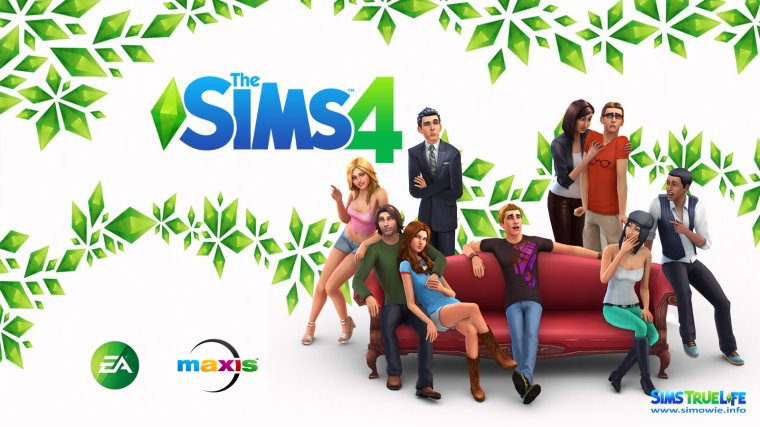Analyse: Les Sims4