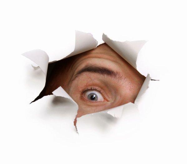 Ouvrez l'oeil :-) la prévente bientôt en ligne :-)