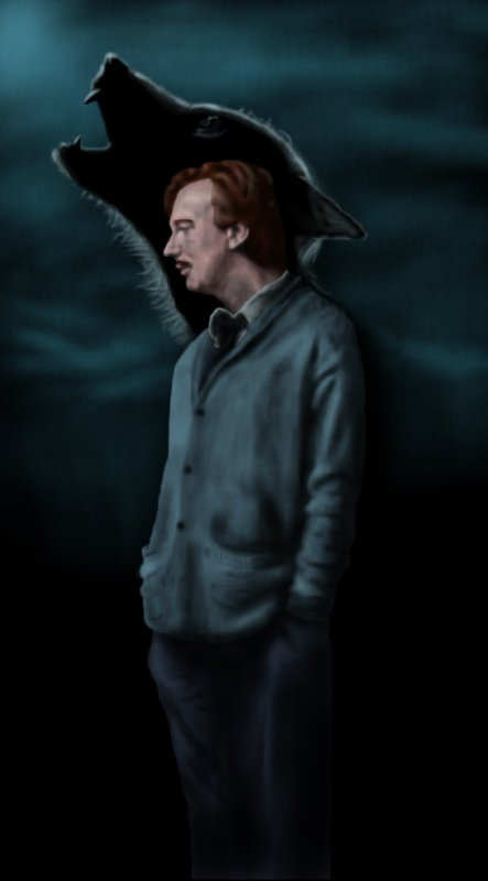 Remus VS Lunard