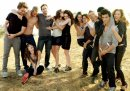Photo de fandetwilightmovie