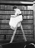 Photo de the-BookS-FovEveR