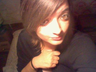 ♫♥♫ Bonne Anniversaire a une blogeuse genial et a un de mes meilleur pote ♫♥♫