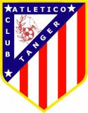 Photo de AtLeTiCo-TaNgEr