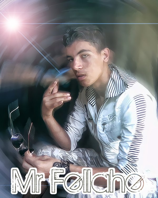 The Officiel Blog of FeLLaHè Welcome to ?Ll My Fans ând Thanks'MààN ! To ?ll My Friends