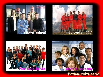 fiction-multi-serie