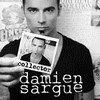 HH >> Quelques liens : Pour suivre tout l'actu de Damien sur le net ! :)  HH