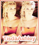 Photo de TisdaAshley
