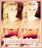 TisdaAshley