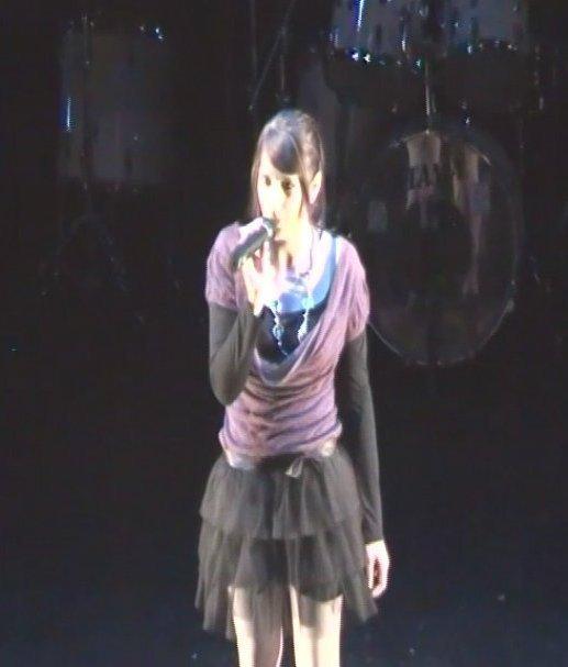 Laura (scène)