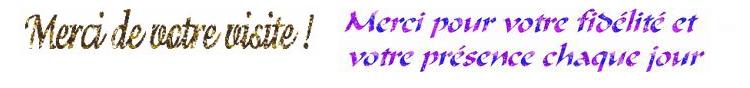 Bienvenue sur Laura-Music-84   :) Vos Bonjours ici pas sur les vidéos SVP Merci