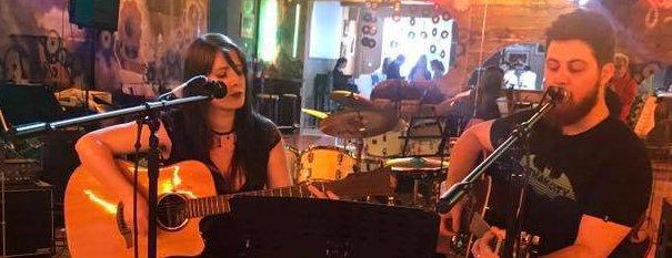 Bienvenue sur Laura-Music-84   :)