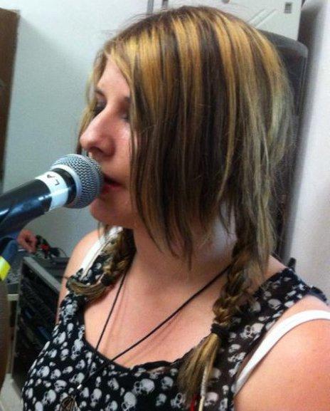 Laura  (studio)