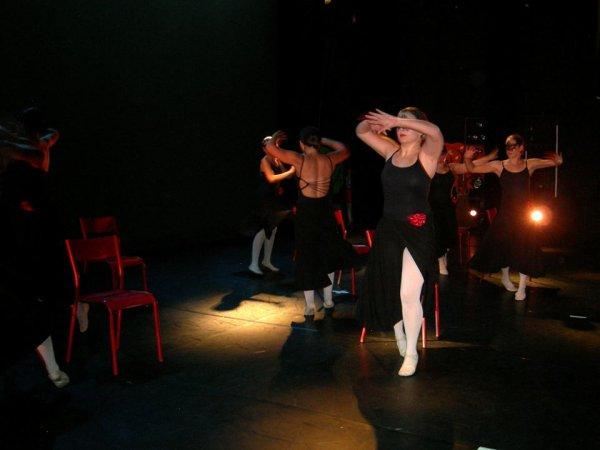 Photos Gala de danse du 10 JUIN 2015