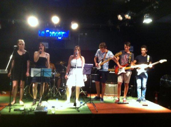 Sonograph '28 juin2015