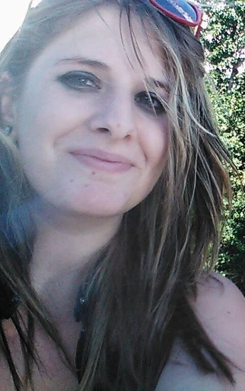 Princesse Lokii -Laura :)