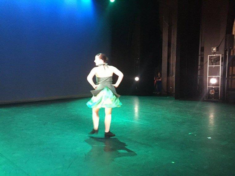 photos-danse juin 2016
