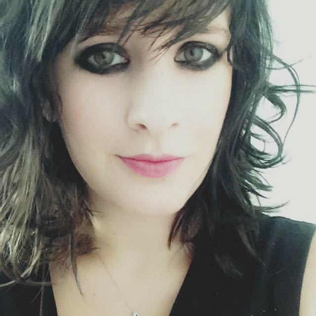 Laura .Lokii de retour ......... 8-p