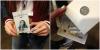 •• Nouveaux Produits dérivés d'Ariana en vente !