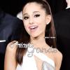 Grande--Ariana