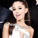 Photo de Grande--Ariana-skps0