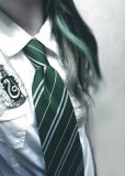 Photo de Slytherin-Girl