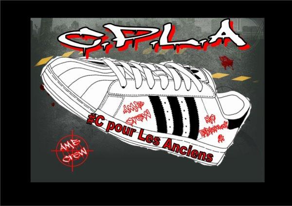 #CPLA #CPourLesAnciens
