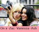 Photo de x-Zac-Vanessa-Ash