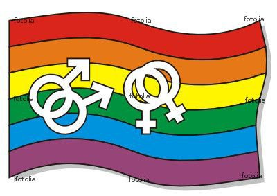 Nantes : 21 mai 2011 gaypride tjrs comerce rue d nantes voila gaylesb